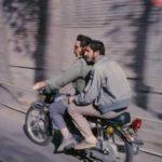 Close-Up (1990) Final Sequence- Abbas Kiarostami