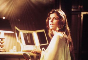 Katharine Ross in The Stepford Wives