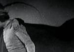 Faust (1926) dir. F.W. Murnau